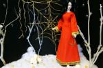 Pogostite.ru - Мифические Персонажи 2019 – удивительные и фантастические шарнирные куклы, которые впечатлят любого