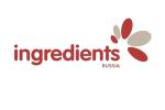 Pogostite.ru - Ingredients Russia 2019 – мир пищевых добавок и технологий их производства