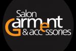 Pogostite.ru - Garment & Accessories Salon 2019 – современная и актуальная одежда и гармоничные аксессуары