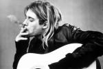 Pogostite.ru - Kurt Cobain Birthday Fest Moscow 2019 – память о легенде