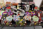 Pogostite.ru - Тюбетейка. Восточный базар 2019 – выставка книг, подарков, одежды и других интересных вещей