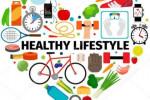 Pogostite.ru - QLM Health Здоровье 2019 – как жить качественно и красиво