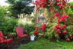 Pogostite.ru - Dacha. Outdoor 2019: все для дачи, сада, огорода