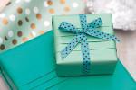 Pogostite.ru - Christmas Box. Podarki 2019: выставка, на которой есть все для сюрпризов и праздников