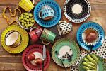 Pogostite.ru - HouseHold Expo 2019 – все для кухни и домашнего хозяйства