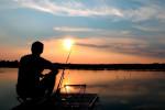Pogostite.ru - Охота и рыболовство на Руси. Весна 2019 – снаряжение и все необходимое для активного отдыха