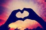 Pogostite.ru - Нужные вещи для любимых 2019 – актуальное событие ко дню Святого Валентина