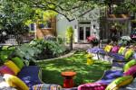 Pogostite.ru - Комфортный сад 2019 – оборудование, мебель и растения для прекрасного и уютного сада