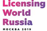 Выставка «Licensing World Russia 2019»: все о лицензии и лицензировании, ¬¬¬– стартует 12 марта в Москве