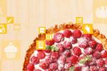 Pogostite.ru - Modern Bakery Moscow 2019 – ароматная выставка хлебобулочных и кондитерских изделий стартует 12 марта в Экспоцентре
