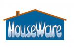 Pogostite.ru - Houseware Expo. Весна 2019 – выставка товаров, которые сделают ваш дом уютным, состоится 12-14 марта в ВК «Гостиный Двор»
