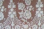 Pogostite.ru - MODATEX Expo 2019 – выставка текстиля для свадеб и вечеринок пройдет на ВДНХ с 14 по 16 марта