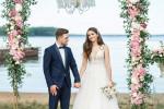 Pogostite.ru - «Выставка» Свадебная, вечерняя мода и аксессуары 2019 стартует 14 марта на ВДНХ: стильные и актуальные вещи