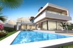 Pogostite.ru - SPEX 2019 – лучшие варианты недвижимости в Испании будут представлены 16-17 марта в Москве