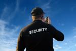 Pogostite.ru - Securika Moscow 2019 – крупная выставка в сфере охраны и безопасности стартует 19 марта в Экспоцентре