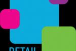 RetailHub 2019 – выставка технологий для эффективного ритейла. Старт – 20 марта в МВЦ «Крокус Экспо»