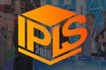 Собственная торговая марка IPLS 2019  – крупное событие в сфере торговли состоится 20-21 марта в МВЦ «Крокус Экспо»