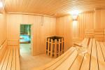 Aqua Salon: Wellness & SPA – выставка оснащения для бассейнов и саун пройдет 21-24 марта в МВЦ «Крокус Экспо»
