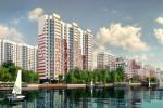 Выставка недвижимости «Moscow Overseas Property & Investment Show. Весна 2019» состоится 22-23 марта в ТВК «Тишинка»