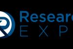Выставка «Research Expo 2019» – лучшие маркетинговые решения. 22 марта, КВЦ «Сокольники»