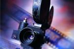 CPS/ Cinema Production Service 2019 – выставка кинооборудования стартует завтра в киностудии «Амедиа»