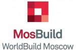Pogostite.ru - Начало выставки «MosBuild 2019» – уже завтра в МВЦ «Крокус Экспо»
