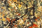 Pogostite.ru - Russian Art & Antique Fair 2019 – выставка для всей семьи пройдет 16-21 апреля в ЦВЗ «Манеж»