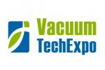 VacuumTechExpo 2019 – выставка вакуумной техники состоится 16-18 апреля в КВЦ «Сокольники»