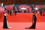 Московский международный кинофестиваль 2019 пройдет с 18 по 25 апреля – главное событие отечественного кинематографа