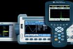 Выставка диагностического оборудования «Control&Diagnostic 2019»  состоится 15-17 мая на ВДНХ