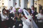 Wedding Fashion Moscow 2019 – одежда для свадьбы и вечеринок будет представлена 16-18 августа на ВДНХ