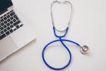 Pogostite.ru - Выставка «Здравоохранение» пройдет в рамках Форума «Российская неделя здравоохранения» 2-6 декабря в Экспоцентре