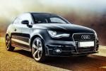 Pogostite.ru - Крупная автомобильная выставка «Интеравто 2019» стартует 2 сентября в МВЦ «Крокус Экспо»