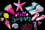 Pogostite.ru - Выставка «Мода. Летний сезон 2019» пройдет 3-7 июля в Казани в ВЦ «Казанская ярмарка»