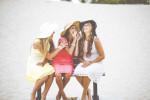 Pogostite.ru - Выставка «Модное лето 2019» стартовала в Челябинске в Дворце спорта «Юность»