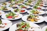 Штрафы за еду, оставленную на тарелках, ввел один из отелей в Тунисе