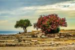 Найдены руины одного из древнейших городов