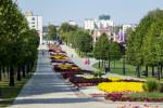 Pogostite.ru - «Мечта Близко» – романтический фестиваль водных фонариков состоится 27-28 июля в парке «Царицыно»