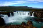 Pogostite.ru - Самая дорогая страна для путешествия в Европе – Исландия