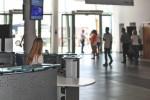 Pogostite.ru - Ожидание и реальность: что разочаровывает клиентов отелей