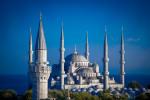 Pogostite.ru - Интересные места для путешественников в Турции