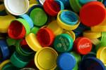 Pogostite.ru - Holiday Inn и Intercontinental объявляют войну пластику