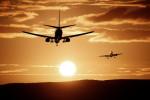 Pogostite.ru - Куда летают россияне внутри страны: результаты анализа авиакомпаний