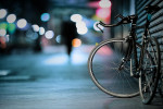 Выставка «БайкЭкспо 2019» – знаменательное событие для велосипедистов состоится 6-7 сентября в КВЦ «Сокольники»