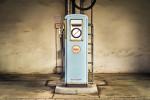 Выставка газового оборудования «GasSUF 2019» стартует 22 октября в КВЦ «Сокольники»