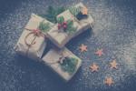 Pogostite.ru - Выставка счастья «Christmas Box. Podarki. Осень 2019 » пройдет 10-12 сентября в МВЦ «Крокус Экспо»