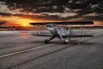 Pogostite.ru - Авиационная выставка RUBAE 2019 пройдет 11-13 сентября в Москве