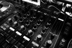 Pogostite.ru - Выставка музыкального оборудования NAMM Musikmesse Russia 2019 стартует 12 сентября в КВЦ Сокольники