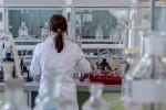 Pogostite.ru - Выставка Химия 2019 пройдет 16-19 сентября в Экспоцентре – важное событие химической промышленности