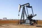 Pogostite.ru - Между участниками ЕАЭС будет происходить обмен информацией касательно цены нефти и газа
